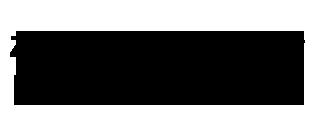 banner-info_img